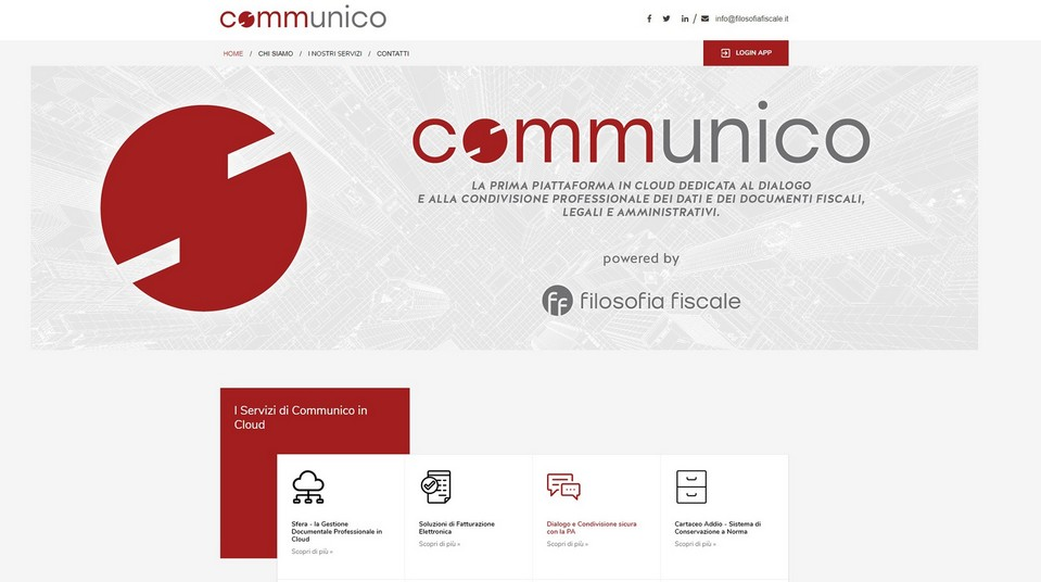 Communico_in_Cloud_Header_Preview