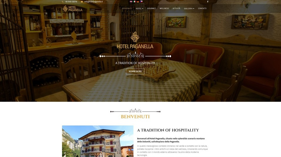Hotel_Paganella_Header_Preview