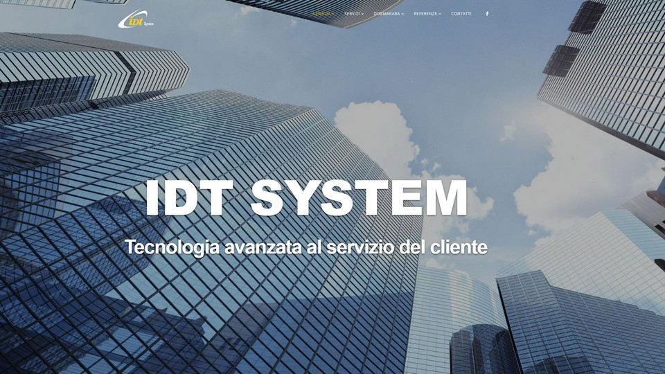 IDT_System_Header_Preview